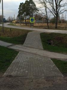 Dzelzcela parbrauktuve Lielvarde_1