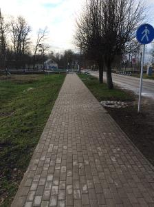 Dzelzcela parbrauktuve Lielvarde_7