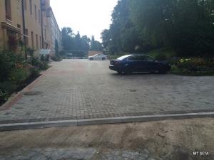 Patversmes iela, Rīga