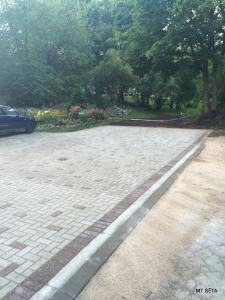 Patversmes iela, Rīga_2