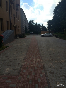 Patversmes iela, Rīga_3