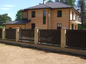 Jēkabpils, Kaļķu iela